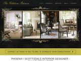 Sue Goldstone Interiors | Scottsdale Arizona