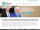The Nitsche Group Giddings