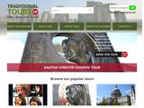 Traditional Tours UK