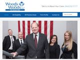 Woods and Woods, LLP | Veterans VA Disability Benefits Attorneys