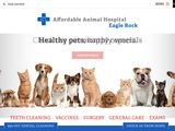 Affordable Animal Hospital | Veterinarian in Los Angeles CA