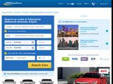 Melbourne Australia car hire