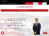 Plastic Surgery Seattle