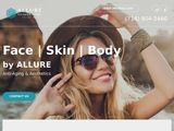 Best Medical Spa Huntington Beach, CA | Allure Anti-Aging & Aesthetics