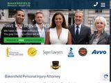 Citywide Law Group | Bakersfield Personal Injury Attorney