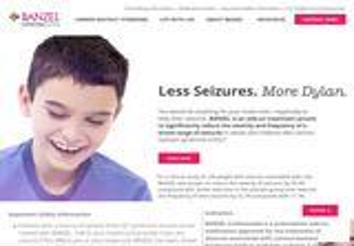 Lennox Gestaut Syndrome Treatment