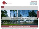 BSE 3D Building Consulting Engineers