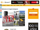 Cryptocomparer.com