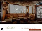 La Fontaine Aesthetics | Medical Spa in Denver CO