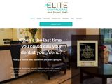 Elite Dental Care | Bita Zavari DMD
