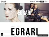 Egrari Plastic Surgery Center | Plastic Surgeon in Seattle WA
