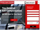 Ernst Law Group