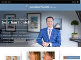 Dr. Jonathan Pontell | Cosmetic Surgery in Philadelphia PA