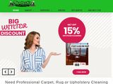 Fantastic Carpet Cleaning | Carpet and Rug Cleaning in Brooklyn, Queens, Manhattan and NYC