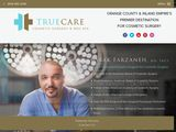 TrueCare | Cosmetic Surgeon Inland Empire CA