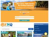 FNQ Apartments | Holiday accommodation in Australia
