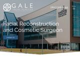 Gale Facial Plastics | Facial Plastic Surgery Riverton & Salt Lake City, UT | Dr. Gale