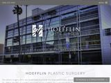 Hoefflin Plastic Surgery in Beverly Hills CA
