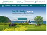 iTech Graphics Design Agency