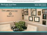 The Lasky Law Firm | Family lawyers in Jacksonville FL