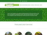 Lawn Care Solutions of Austin TX