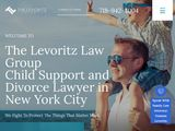 Levoritz Law Firm | Family lawyer in NYC