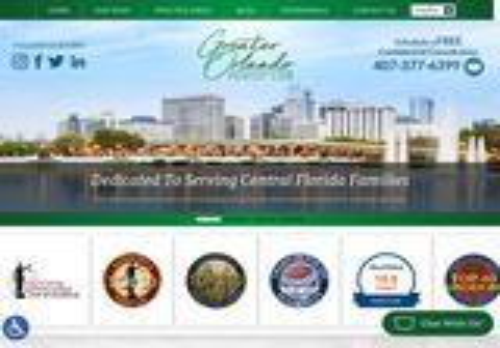 Orlando Family Law