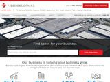 PS Business Parks | Commercial Space For Rent