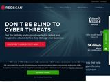 Redscan Cyber Security Ltd