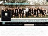 Dr. Dustin Reid & Dr. Ashley Gordon | Restora Austin Plastic Surgery Centre in Austin TX