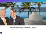 Trachman & Ballot-Lena, P.A. | Family law practice in Fort Lauderdale FL