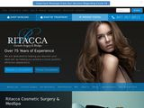 Ritacca Cosmetic Surgery & Medspa | Cosmetic Surgery & Medical Spa in Chicago IL