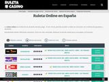 Ruleta-casino.es