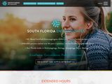 SFENTA | ENT Doctors in Miami and South Florida