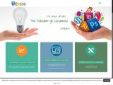 Smart Web SEO Digital Agency | Web agency in Milan Italy