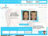STC Plastic Surgery Brian K. Machida, M.D. F.A.C.S. | Facial Cosmetic Surgery in Ontario CA