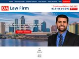 OA Law Firm
