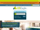U.S. Eagle Federal Credit Union