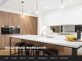 Westwood Workshop Cabinet Makers Brisbane