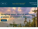 Dr. Brian Will | LASIK Surgeon in Portland, OR and Vancouver, WA
